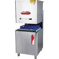Посудомоечная машина BY.1000 Lors (купольная)