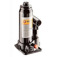 Домкрат Topex гидравлический, 15 т, 230-460 мм (97X042)