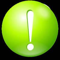 С 26.09.2018-15.10.2018 отправки службами доставки Новой почтой и Деливери будут временно приостановлены.