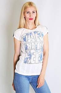b2a0ca53ec9c Футболки женские оптом, интернет магазин Одесса и Украина