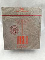 Сигаретная бумага LIBELLA KSS HAVANA 50' FSC MIX