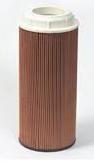 Элементы фильтрующие ЭФК-300-5М
