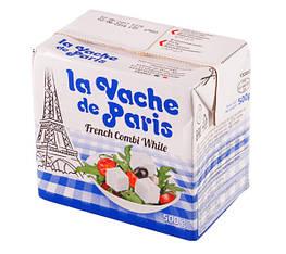 Фета Парижская Буренка 0,5 кг