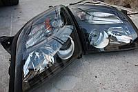 Фары (передние) Opel Vectra C Signum Xenon