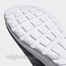 Кроссовки Cloudfoam Pure Adidas женские DB1165, фото 3