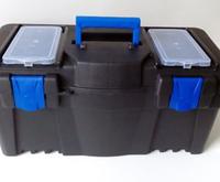 Ящик для ADR-комплекта