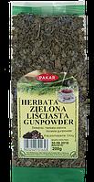 Зелёный чай Pakar, 200 г