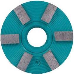 Алмазная шлифовальная чашка (фреза) Distar ФАТ-С95/МШМ 8×6 №0/40 Vortex