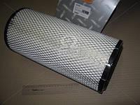 Фильтр воздушный IVECO DAILY 01-11 RD.1340WA6462   LX1142