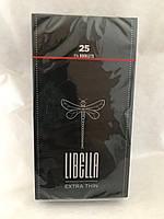 Сигаретная бумага Libella 1 1/4 Extra Thin 25´ FSC MIX