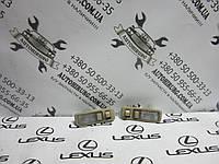 Плафон (cветильник) в салон маленький lexus ls430