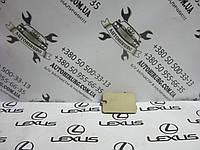 Внутренняя крышка боковой части покрытия салона lexus ls430 (62117-50010), фото 1