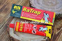 Клей от насекомых и грызунов (Ратрап) RaTrap 135 г