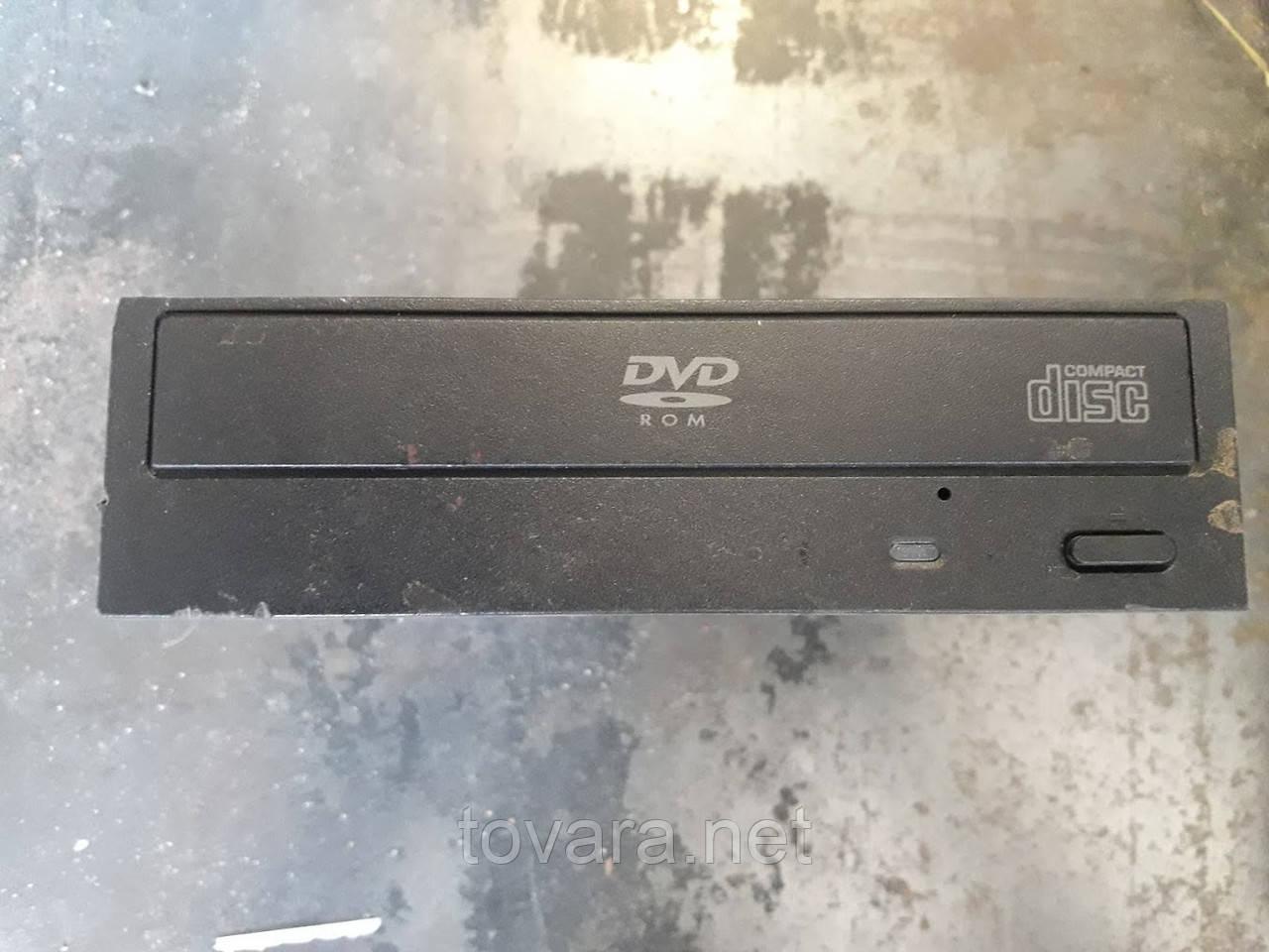 DVD-ROM GDR T10N DRIVERS WINDOWS 7