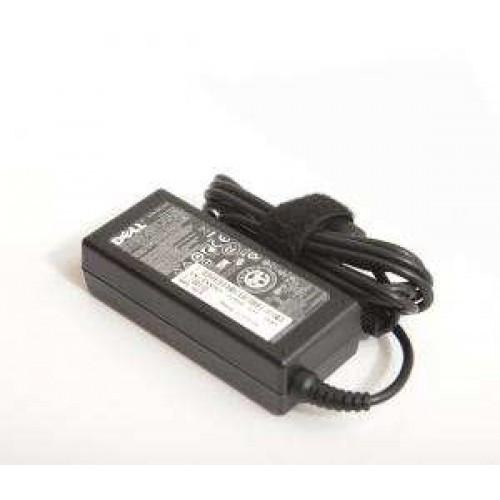 Блок питания Dell TD230