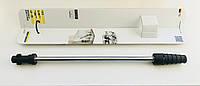 Струйная трубка (400мм) для Karcher K-серии, фото 1