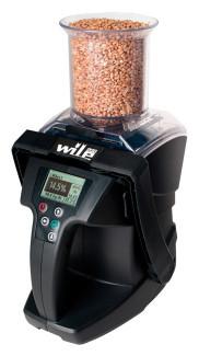 Вологомір зерна WILE 200 (Оригінал)