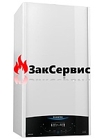 Газовый котел Ariston Genus One System 30 FF 3301028