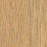 Виниловая плитка ADO Flor Pine Wood  1050, фото 1