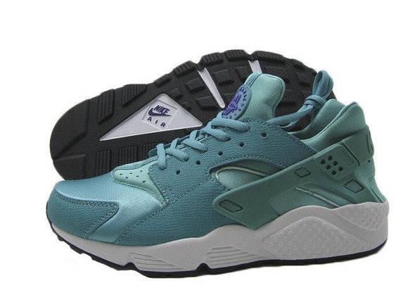 Кроссовки мужские Nike Huarache, фото 2