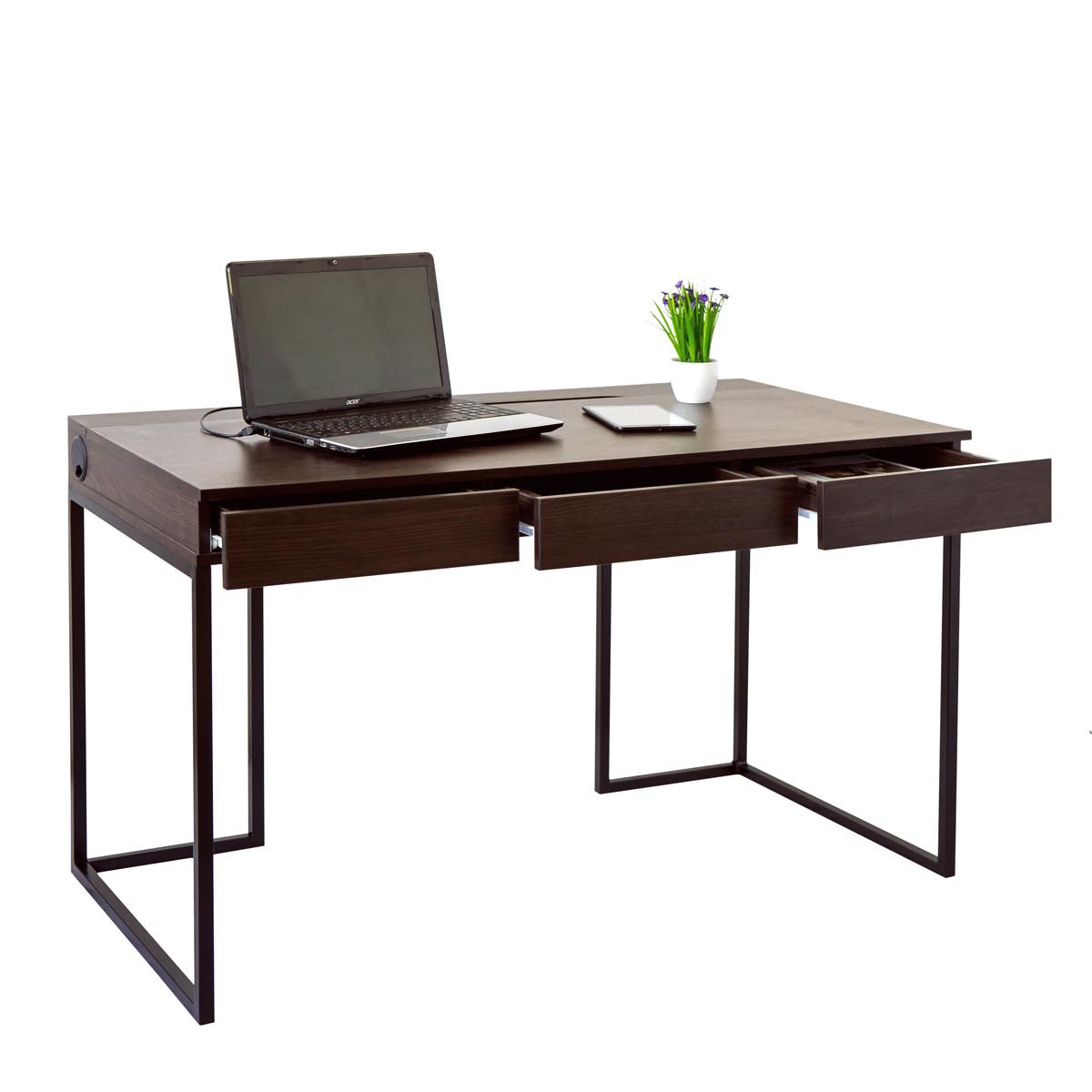 "Письменный стол ""Моррис 2"""