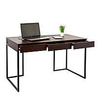 "Письменный стол ""Моррис 2"", фото 1"