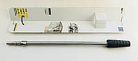 Струйная трубка (400мм) для Karcher KW, фото 1