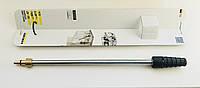 Струйная трубка (400мм) для Lavor, фото 1