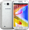"Samsung Galaxy Grand Duos (i9082), Android 4.1, дисплей 4"", камера 2 Mpx, Wi-Fi, 2 SIM."