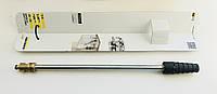 Струйная трубка (400мм) для Bosch, Faip, Portotecnica, фото 1