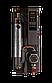 Электрический котел Tenko Standart Digital 9 кВт 380В, фото 3