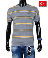 Распродажа футболок.Качественные мужские футболки.