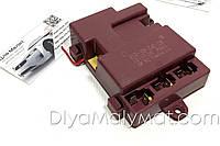 R1GD-J6N-2G4Z-12V Коммутатор для детского электромобиля