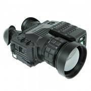 Тепловизор очки-бинокуляр Archer TGX-8V/640/75A LRF, фото 1