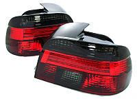 Задні ліхтарі BMW 5 E39 sedan 95-00