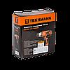 Шуруповерт сетевой Tekhmann TED-650, фото 2