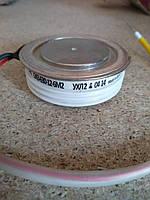Тиристор Т243-630-12-6М2 УХЛ2