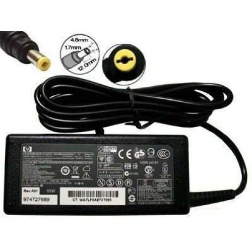 Блок питания HP 159224-002