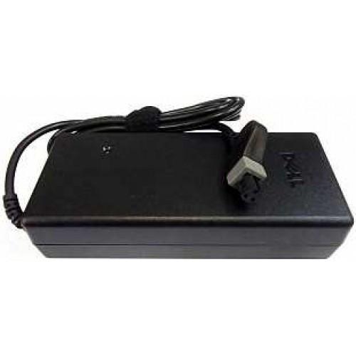 Блок питания Dell 310-1093