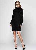 Жіноча  сукня    розмір  L (44) FS-3003-10, фото 1