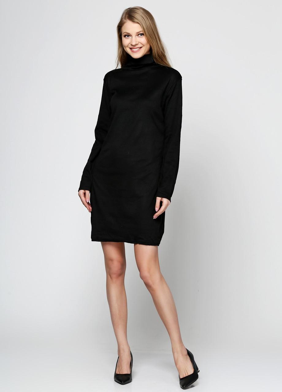 Жіноча  сукня    розмір  L (44) FS-3003-10