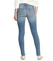 833c2d4b369 Always Jeans — Купить Недорого у Проверенных Продавцов на Bigl.ua
