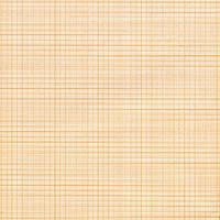 Миллиметровая бумага (878мм х 10м)