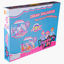 Кукольный дом 1205CD Doll House (звук, свет, мебель, фигурки), фото 5