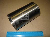 Гильза поршневая MB 90,90 OM616/617 (пр-во GOETZE), 14-021350-00