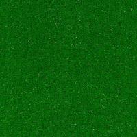 Искусственная трава (газон) Sintelon Forest 4м