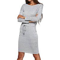 Женское платье размер M (42) CC-3026-75