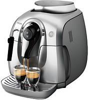 Кофемашина Philips HD8649/51, фото 1