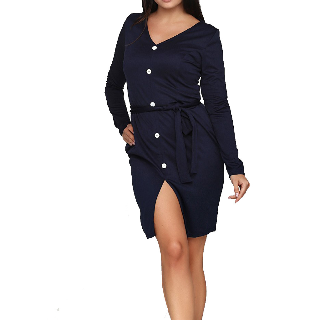 33102810ebb Женское платье AL-3096-10  продажа