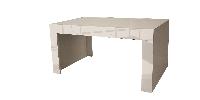 Кофейный столик GRAND 02